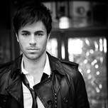 Enrique Iglesias Collection (2013)