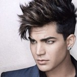 The Best Of Adam Lambert