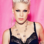 P!nk Collection (2013)