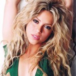 The Best Of Shakira