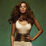The Best Of Leona Lewis
