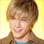 The Best Of Jesse McCartney