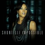 The Best Of Shontelle