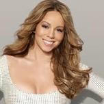 The Best Of Mariah Carey - Mariah Carey