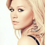 The Best Of Kelly Clarkson