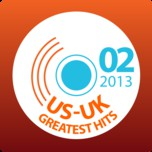 US-UK Greatest Hits (02/2013)