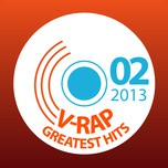 V-Rap Greatest Hits (02/2013)