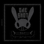 One Shot (2nd Mini Album 2013)