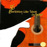 56 Everlasting Love Songs On Guitar