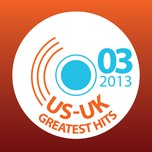 US-UK Greatest Hits (03/2013)