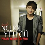 Ngi Yu C (Single 2013)