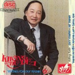 Bigking_DuyKhanh