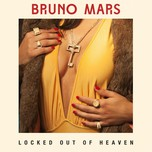 Locked Out Of Heaven (Remixes EP 2013)