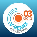 V-Remix Collection (03/2013)