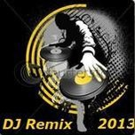 VN DeeJay Producer (Vol.2 - 2013)