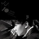 JJ 10 Stories Untold (The 4th Anniversary Album 2013)