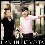 Hnh Phc V Tan (Single 2013)
