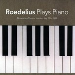 Plays Piano (2011)