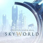 SkyWorld (2012)