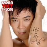 Li Ti Anh (2013)