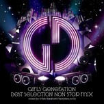 Best Selection Non Stop Mix (Japanese Album 2013)