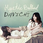 Mystic Ballad Part.2 (2013)