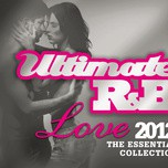 Ultimate R&B Love 2012: The Essential Collection - V.A