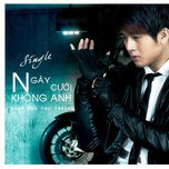 Ngy Ci Khng Anh (Single 2013)