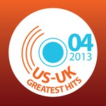 US-UK Greatest Hits (04/2013)