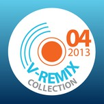 V-Remix Collection (04/2013)