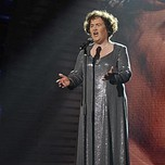 Susan Boyle Collection (2013)
