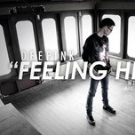 Feeling Heart (Single 2013)