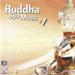 Buddha Spa Music (Vol.1)