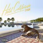 Hotel California (Deluxe Version 2013)