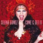 Come & Get It (Single 2013)