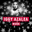 Work (Remixes EP)
