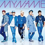 We Are Myname (2013)