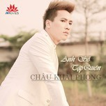 Anh S Tp Qun (Mini Album 2013)