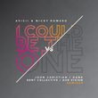 I Could Be The One (Remixes EP)
