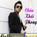 Chu Khi Phong Collection (2013)