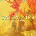 Bi Ht Cui (Single 2013)