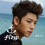 Flow (Mini Album 2013)