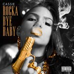 Rocka Bye Baby (Mixtape 2013)