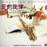 Affection Rhythm Saxophone (2001)