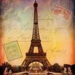 Tình Khúc Nhạc Pháp Bất Hủ - Various Artists