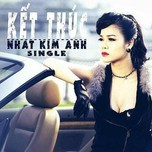 Kt Thuc (Single 2013)