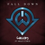 Fall Down (Single 2013)