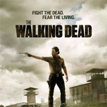 The Walking Dead - SS 3 Ep 16: Welcome To The Tombs (Vietsub)