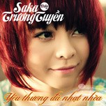 Yu Thng  Nht Nha (Vol. 2 - 2013)