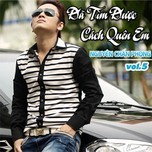  Tm c Cch Qun Em (Vol.5 - 2013)